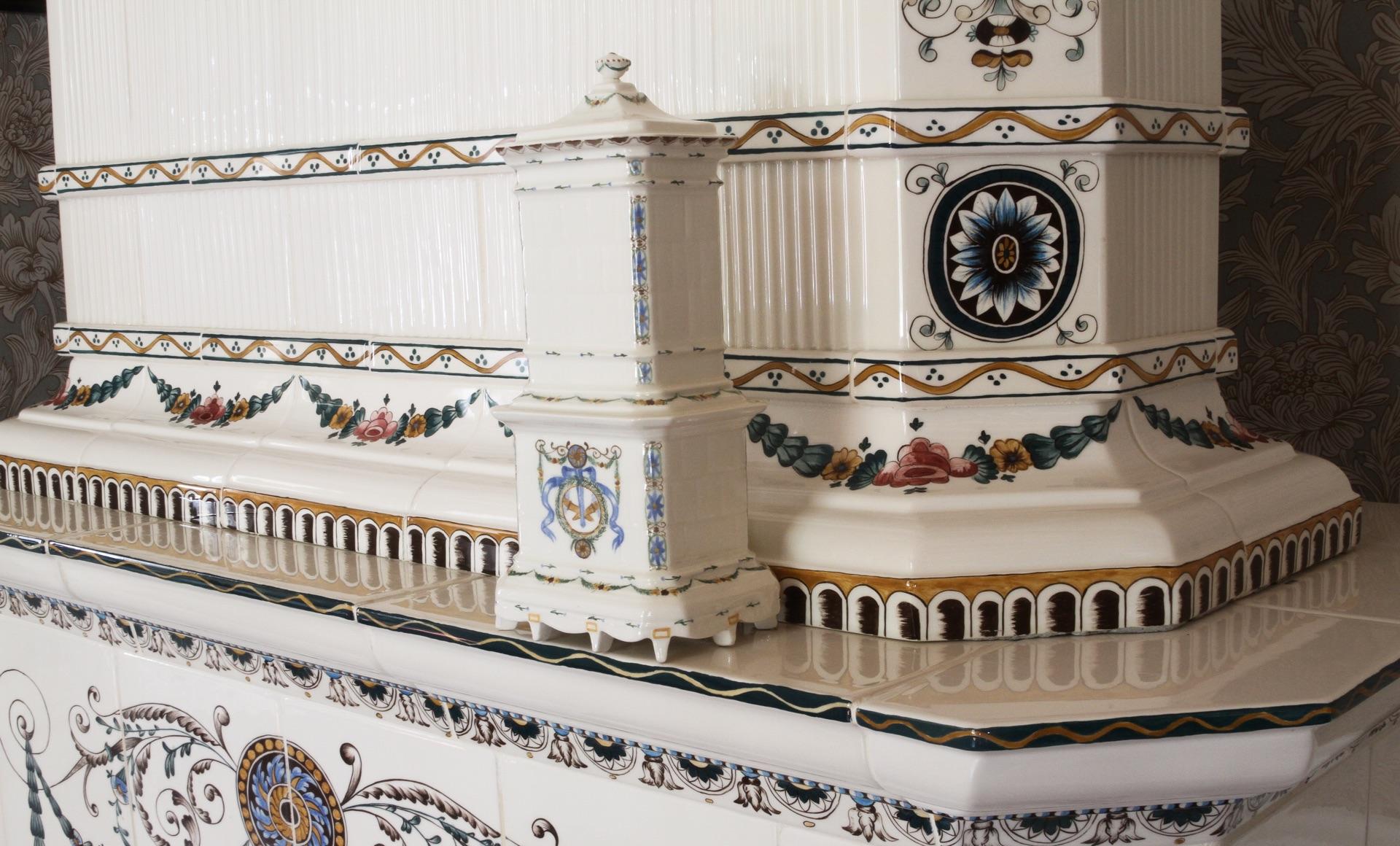 Pałac i Manufaktura Nakomiady